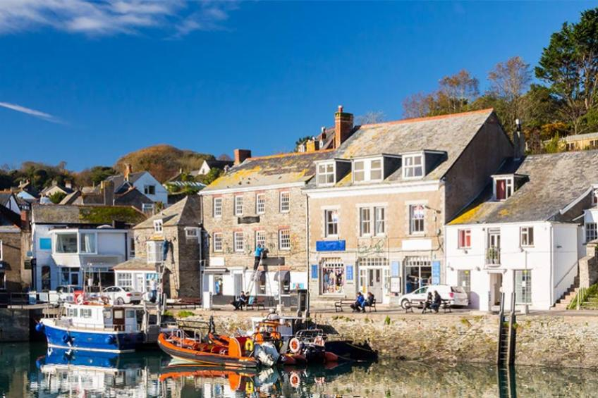 A picture of Beech Grove Homes to deliver new family properties in Padstow