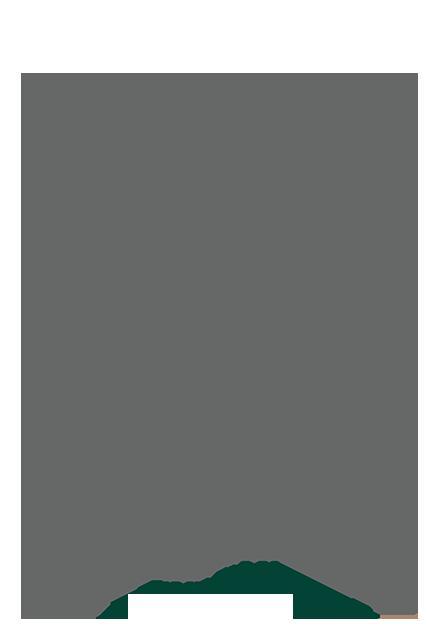 The Ludlow first floor floor plan